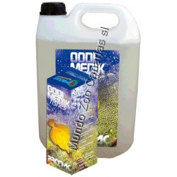 OODIMEDIC FISHES 250ML (6)